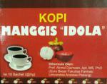 manggis_idola
