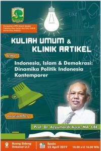 klinik_fisip