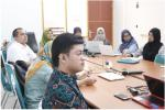 Klinik_IC-ASEAN2