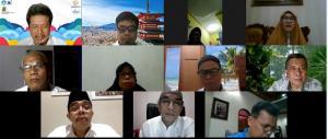 Webinar_peluang_riset_kerjasama